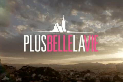 Plus belle la vie menacée ? TF1 rachète Newen, producteur de la série !
