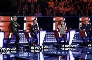 The Voice 2016 : Tout sur les premières auditions à l'aveugle !