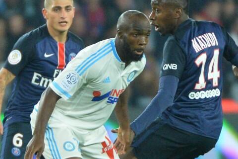 Attentats à Paris : Lassana Diarra endeuillé par la mort de sa cousine