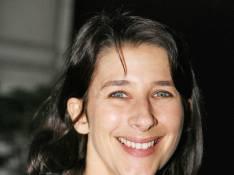 Isabelle Gélinas a des amis, des amours et des emmerdes...