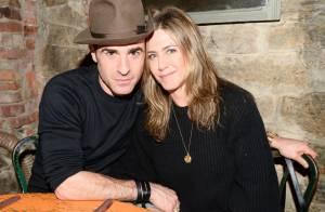 Jennifer Aniston : Nouveaux éléments sur la mort suspecte durant sa lune de miel