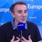 """Elie Semoun insulté par les fans de Cyril Hanouna : """"C'est comme une secte..."""""""