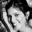 Aliénor de Chabot-Tramecourt, future participante au Bal des débutantes 2015 qui se déroulera le 28 novembre 2015 au Palais de Chaillot à Paris