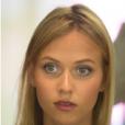 Comtesse Sarah von Faber-Castell, future participante au Bal des débutantes 2015 qui se déroulera le 28 novembre 2015 au Palais de Chaillot à Paris