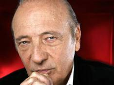 Jacques Séguéla n'aura pas sa villa en Corse !