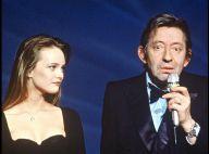 """Vanessa Paradis, son travail avec Gainsbourg : """"Il m'a dit qu'il était désolé"""""""