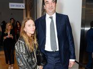 "Mary-Kate Olsen : Son ""père"" Bob Saget confirme son mariage avec Olivier Sarkozy"