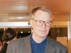 Le Clézio reçoit le Nobel de littérature 2008 !