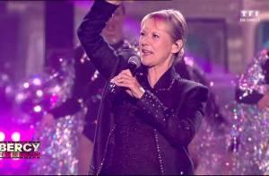 Dorothée : Acclamée pour son retour sur TF1 après 18 ans d'absence !