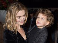 Marta Ortega et son adorable fils face à Benjamin Castaldi triomphant