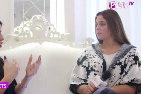 """Coralie Porrovecchio (Secret Story 9) : """"Oui, j'ai passé le casting des Anges !"""""""