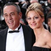 "Audrey Crespo-Mara : ""Avoir des congés avec mari et enfants sera compliqué"""