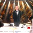 Anoï, dans  Incroyable Talent 2015  (la finale), le mardi 8 décembre 2015 sur M6.