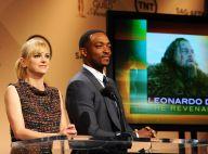 SAG Awards : DiCaprio, Depp, Winslet, Elba... Ils filent vers les Oscars !