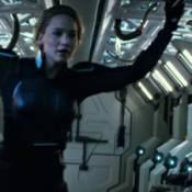 X-Men : Apocalypse, bande-annonce : Jennifer Lawrence sera-t-elle assez forte ?