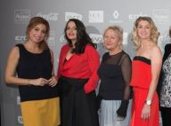 Léa Salamé et Victoria Bedos : Fin d'année en apothéose pour deux Femmes en or
