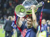 Lionel Messi, accusé de fraude fiscale : Noël avant l'heure pour La Pulga...