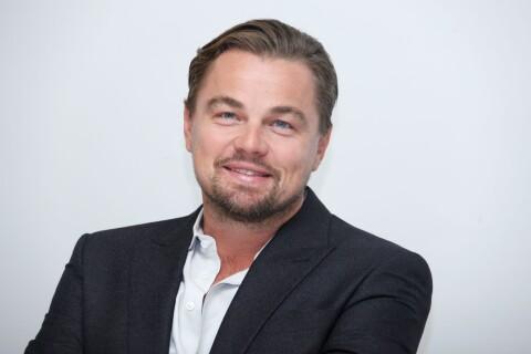 Leonardo DiCaprio : Quand il frôle la mort, il ne fait pas semblant...