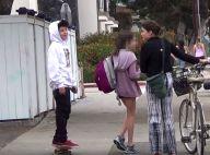 Steven Fernandez, 15 ans : La star de YouTube au coeur d'un scandale sexuel