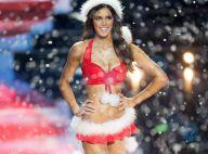 Iris Mittenaere : Robe de soirée, bikini... Les plus belles tenues de Miss France