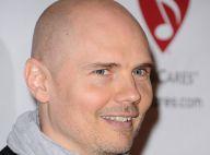 Billy Corgan (Smashing Pumpkins) papa à 48 ans : Sa jeune Chloe a accouché