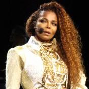 Janet Jackson opérée d'urgence : Son Unbreakable Tour à nouveau repoussé