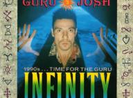 Mort de Guru Josh Project à 51 ans : Le cadavre du DJ retrouvé chez lui à Ibiza