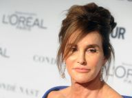 Caitlyn Jenner : Arrangement financier après son accident de voiture mortel