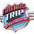 Friends Trip débarque sur NRJ 12 sur le créneau de la fin d'après-midi.