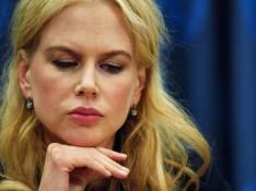 Nicole Kidman violemment... attaquée!