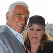 Jean-Paul Belmondo : Son histoire avec Ursula Andress, Jean Dujardin l'héritier...