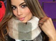 """Miss Univers - Miss Colombie couronnée par erreur se dit """"humiliée"""""""