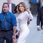Look de la Semaine : Jennifer Lopez, Jessica Alba et Rihanna s'affrontent
