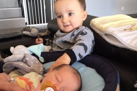 Camille Lopez, Fritz Lee, Daniel Kotze : Pluie de bébés à l'ASM