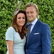 Natalie Pinkham : Enceinte, l'amie du prince Harry a perdu l'un de ses bébés