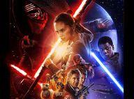 """""""Star Wars - Le Réveil de la Force"""" : Son succès s'écrit avec S.T. Dupont"""