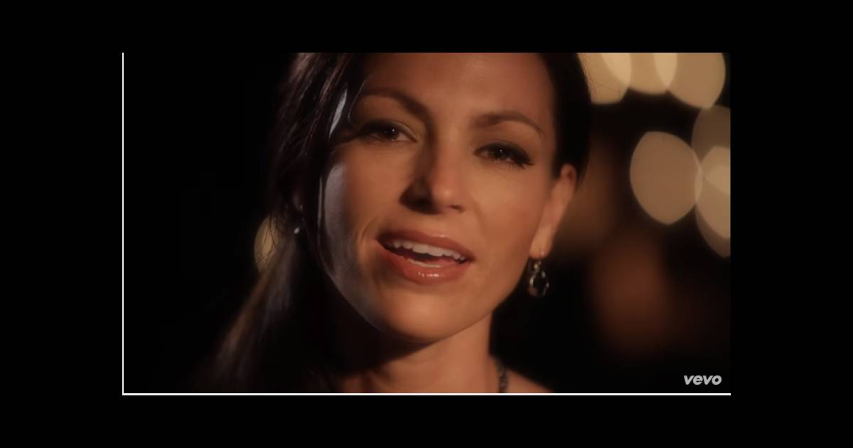 Joey rory when i m gone
