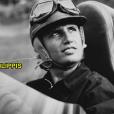 L'Italienne Maria Teresa de Filippis, première femme en F1, est décédée le 9 janvier 2016 à 89 ans.