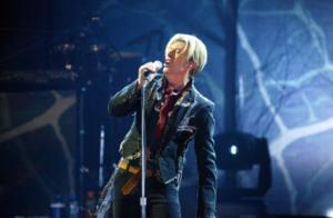 Mort de David Bowie : Retour sur la carrière immense et les doubles de l'icône