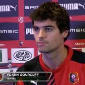 Yoann Gourcuff de retour à Rennes : Le salaire du chéri de Karine Ferri révélé
