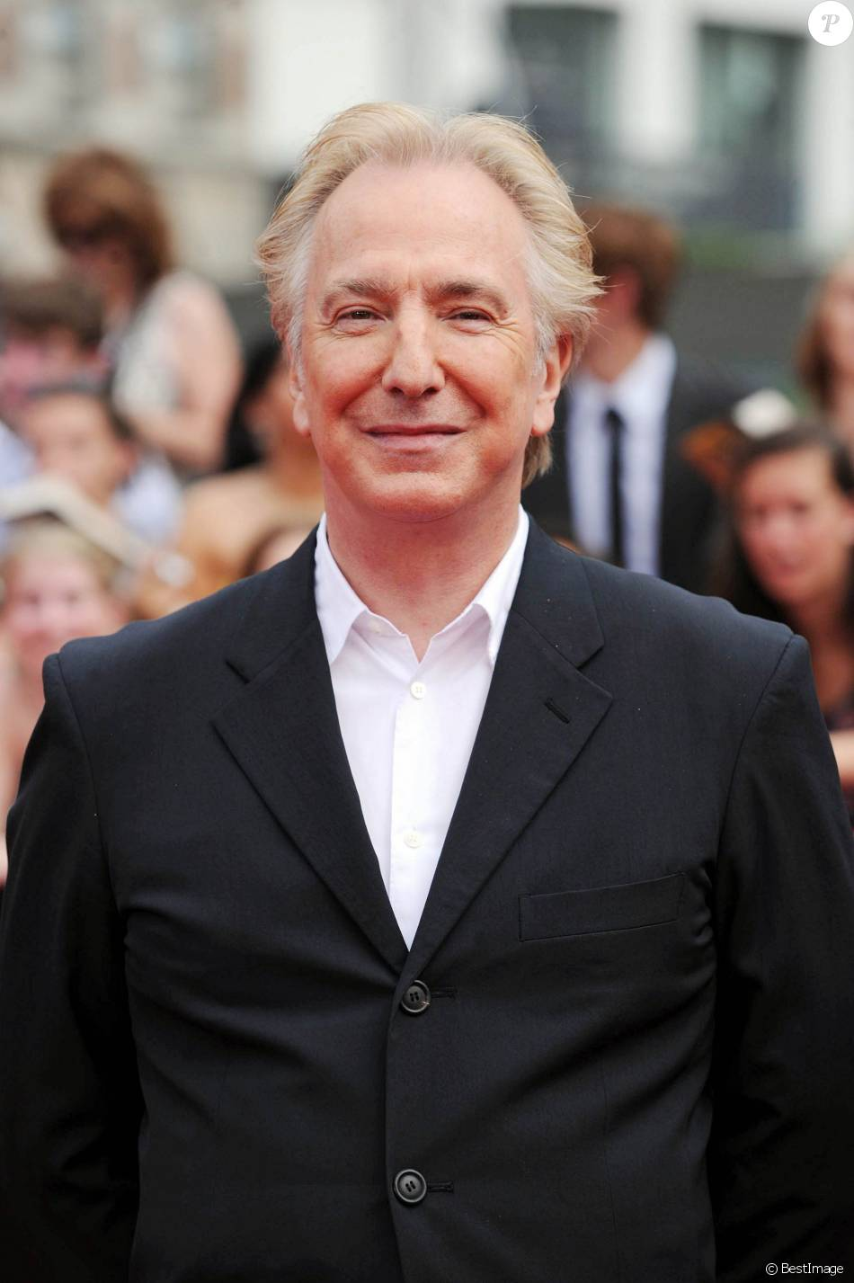 hindu single men in rickman Others walk on hot coals and give offerings of milk during the hindu  106, who has never been on a single  archive papers reveal alan rickman's frustration.