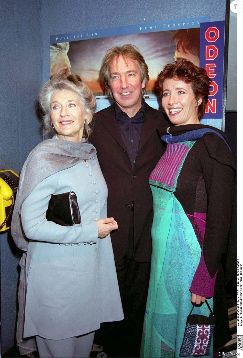 Barbara Eve Harris,Holly Aird (born 1969) Hot video Gloria DeHaven,Jessica Friedman