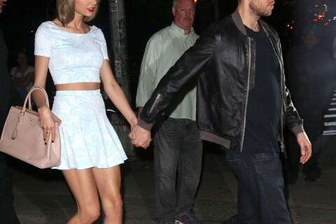 Taylor Swift : Son chéri Calvin Harris vend sa villa... Pour emménager avec elle ?
