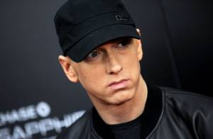 Eminem : Mort à 40 ans de sa belle-soeur Dawn Scott après une overdose