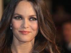 Vanessa Paradis : 'Je suis plus mariée que n'importe qui'