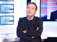Julien Lepers : Il refuse de participer à son émission hommage !