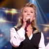 Sheila : Son émouvant hommage à Michel Delpech pour son
