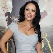 Marisa Ramirez enceinte : Grossesse surprise pour l'actrice de Blue Bloods