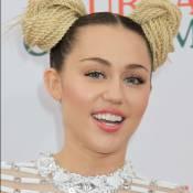 Miley Cyrus : La popstar revient à ses premières amours avec un défi de taille !