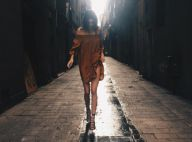 Look de la semaine - Fashion Week : Kendall Jenner et Gigi Hadid affolent Paris
